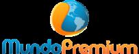 Mundo Premium
