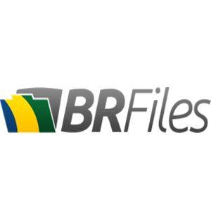 Conta Premium BRFiles