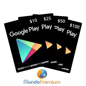 gift-card-play-store