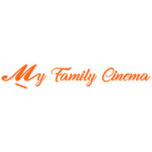 Recarga My Family Cinema