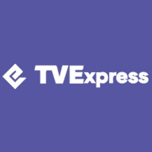 Recarga TVExpress